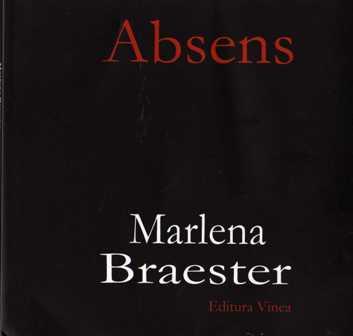 Marlena Braester