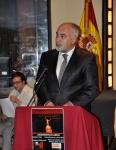 Varujan Vosganian - Premiul Niram Art Poezie si Proza