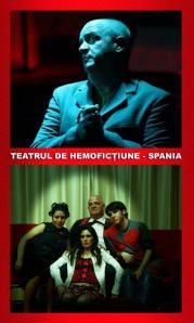 Teatrul de Hemoficţiune