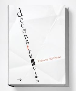 Lansare de Carte: Deconstructie de Fabianni Belemuski, Ed. Niram Art