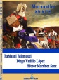 Lansare de Carte: Maranatha, Ed. Niram Art