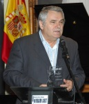 Stefan Mitroi