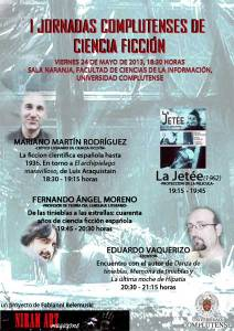 Primul Congres al literaturii science-fiction