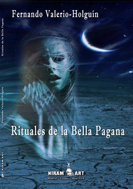 Fernando Vlario Holguín – Rituales de la Bella Pagana
