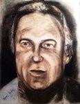 Recital de poezie dedicat poetului George Roca la Madrid