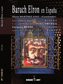Portada-Baruch-Elron-en-Espana-libro-colectivo