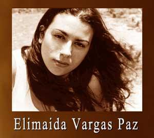 Elimaida Vargas Paz