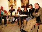 Editura Niram Art, Muzeul Literaturii Romane