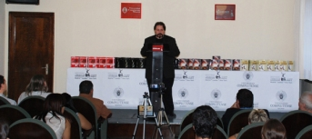 Hector Martínez Sanz