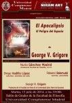 El Apocalipsis de George V. Grigore