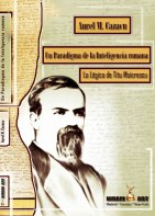 El Paradigma de la Inteligencia de Aurel M. Cazacu