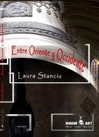 Entre-Oriente-y-Occidente-de-Laura-Stanciu