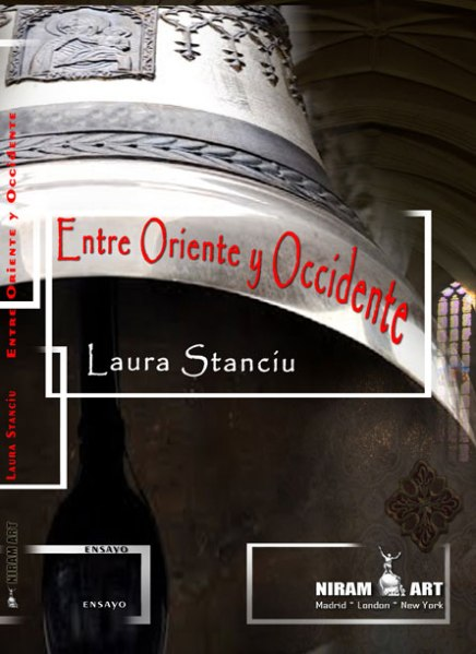 Entre-Oriente-y-Occidente-de-Laura-Stanciu