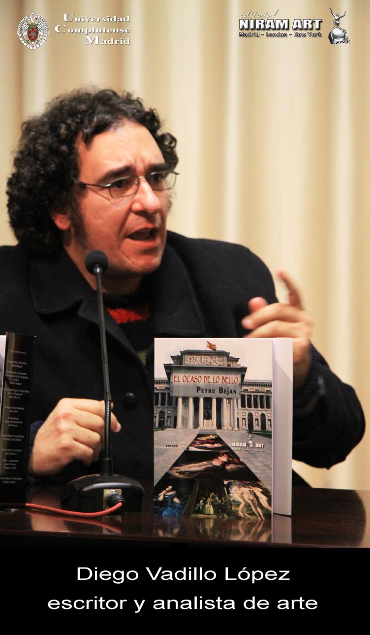 Diego Vadillo Lopez,