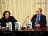 Diego Vadillo Lopez, Petru Bejan