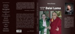 Juiciosa con el Dalai Lama, Niram Art Editorial