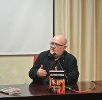 Alfred Bulai